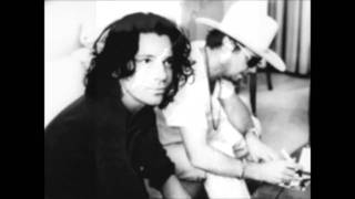 "Inxs - Freedom deep ( Extended 12"" mix )"