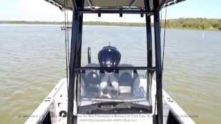 Blue Wave Boats - North Texas Marine