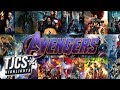 Movies You Must Watch Before Seeing Avengers Endgame mp3