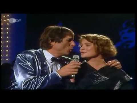 Udo & Jenny Jürgens  Liebe ohne Leiden  1984