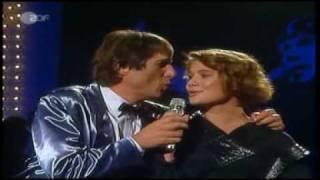 Udo & Jenny Jürgens - Liebe ohne Leiden - 1984