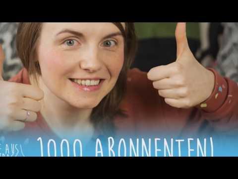1000 Abo Special | Solide Schlange