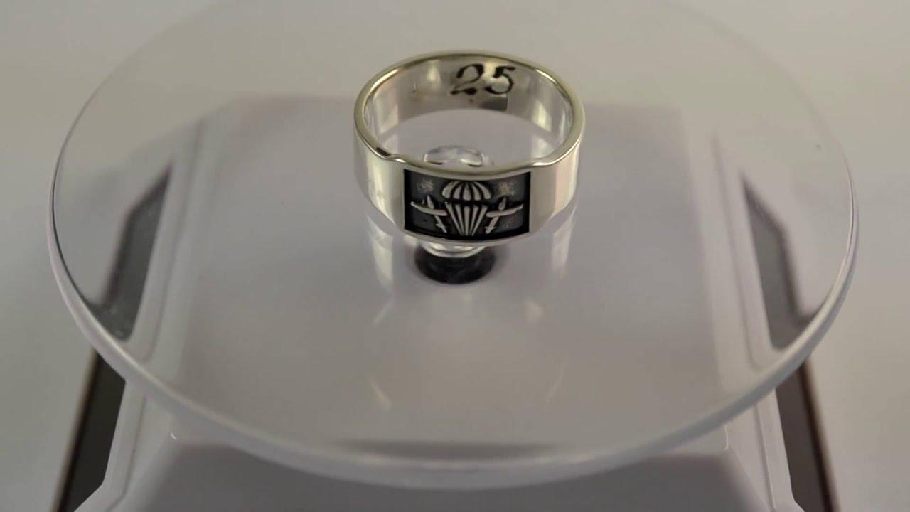 кольцо тиффани с бриллиантом фото - YouTube