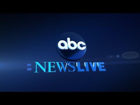 WATCH LIVE ABC News Prime: Nevada caucuses, Early voters, Coronavirus updates