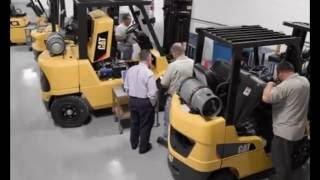 Heavy machine operator training.germiston call +27631113211