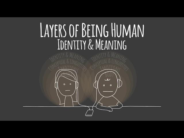 The Nurturance of Being Known