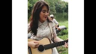 Video don't matter-akon cover by Prilly latuconsina 🎤🎧🎼🎸💞♍🆕🎶🎵 download MP3, 3GP, MP4, WEBM, AVI, FLV Agustus 2018
