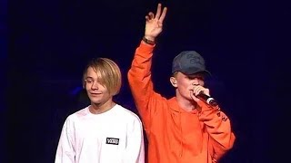 Bars and Melody: Hopeful LIVE at VideoDays 2017 (24/8/17) thumbnail