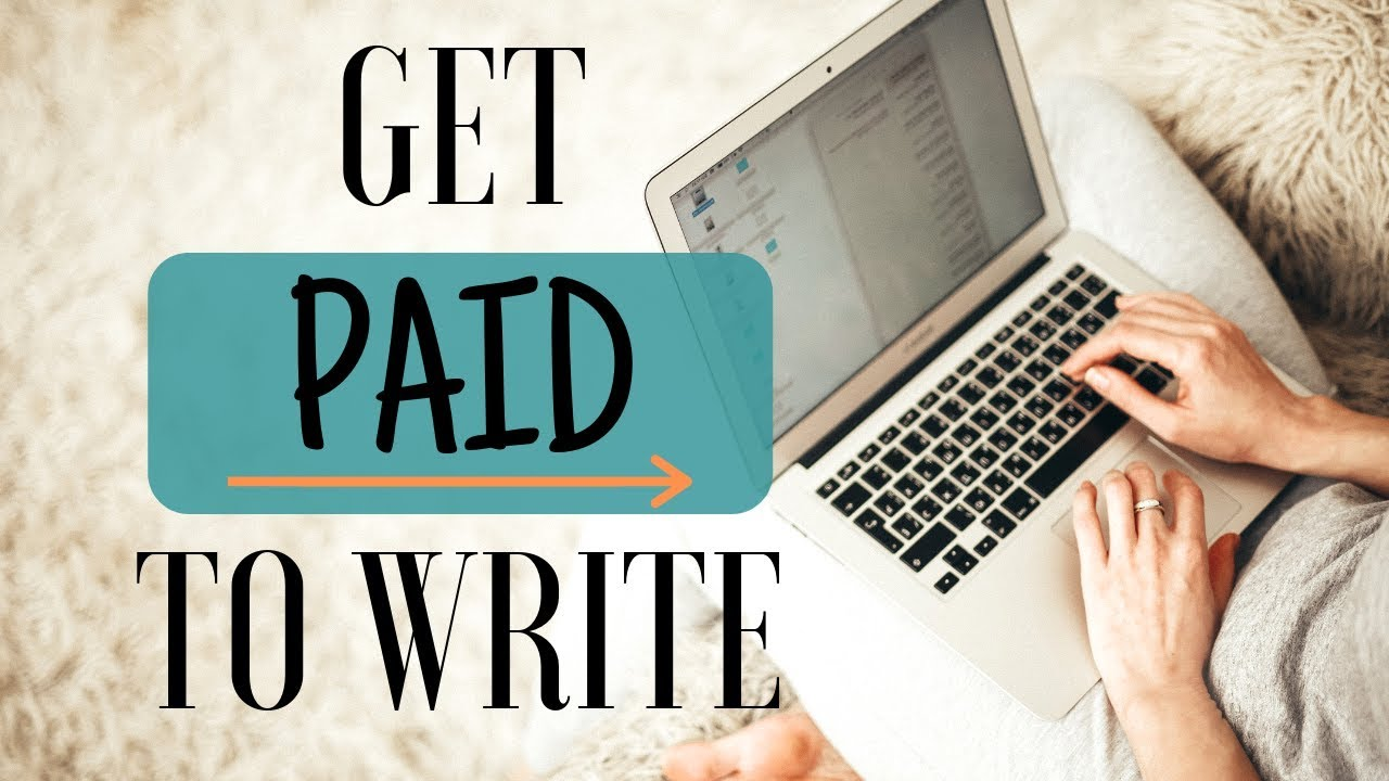 Best 27 Websites to Get Paid as a Freelance Writer (2019)
