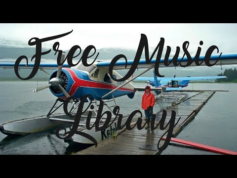 Royalty Free Music ♫ | Wonder - LAKEY INSPIRED