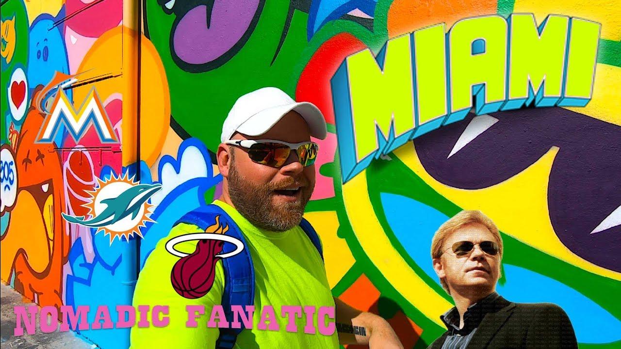 rv-boondocking-miami-florida-wynwood-walls-quirky