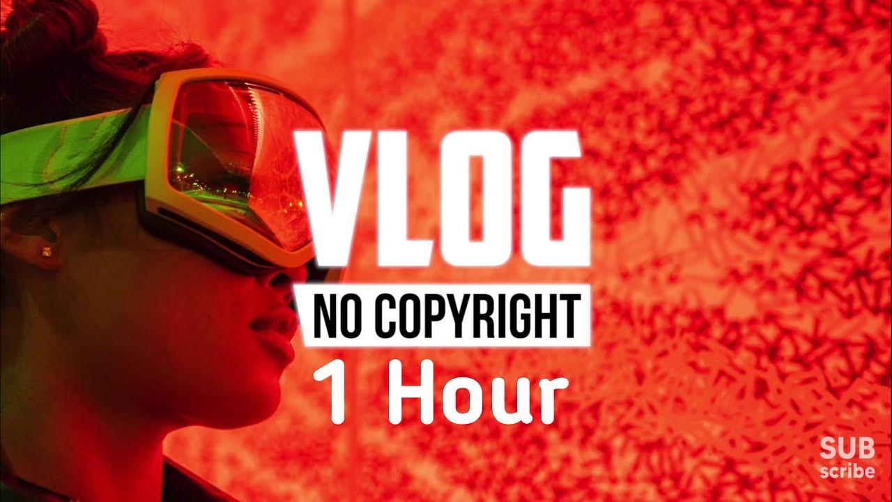 Download 1 Hour INOSSI - Sunset Eyes (Vlog No Copyright Music)