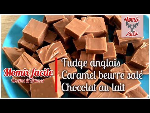 fudge-anglais-caramel-beurre-salé-chocolat-au-lait