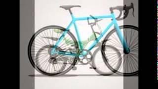 Buy Bicycles Online