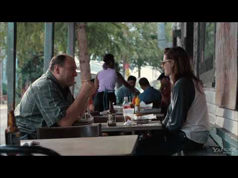 Welcome to the Rileys - Theatrical Trailer (1080p HD)