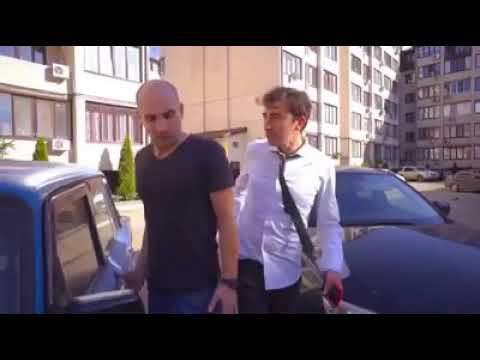 Да иди ты нахуй)))
