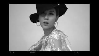[MV] Stephanie(스테파니) _ Man On The Dance Floor (Dance Ver.)