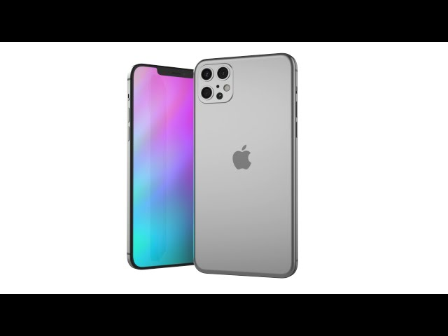 Latest Iphone 12 full spec and review 2020