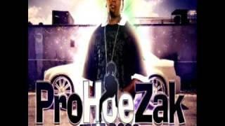 prohoezark - 24s - shinin (remix)