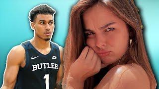 Addison Rae Got GHOSTED By Jordan Tucker?! | Hollywire