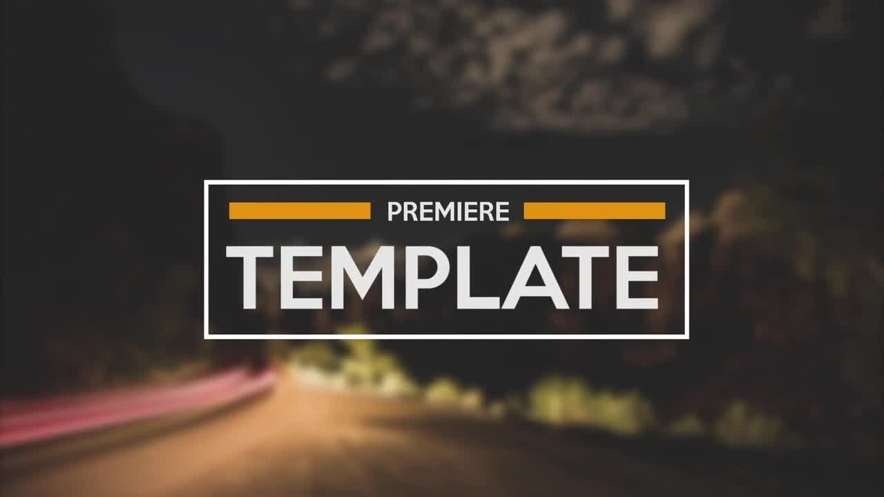 Titles pack premiere pro templates youtube titles pack premiere pro templates maxwellsz