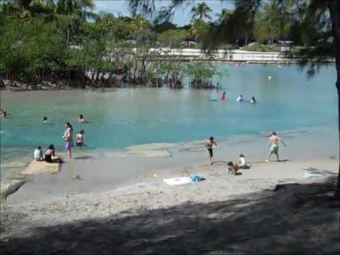 Dubois Beach Fl