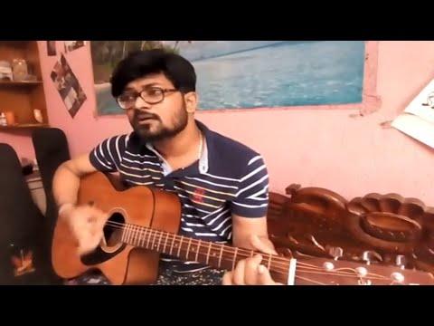|-lokkhiti---আমি-কি-তোমাকে-খুব-বিরক্ত-করছি-ami-ki-tomay-khub-birokto-korchii|-indian-cover-song