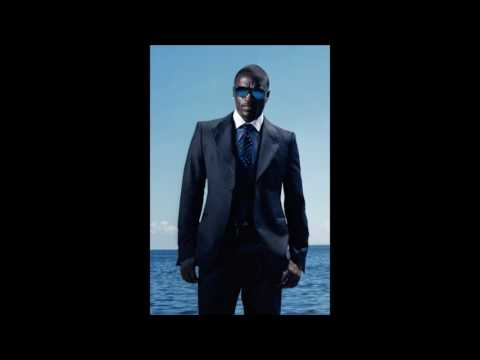 Akon - Good Girls Lie