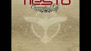 Tiesto - Driving To Heaven(Mat Zo Remix)