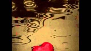 Enrique iglesias ft Sandy e Junior-you