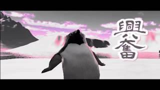 [LIVE] 第15回 #朝ぞ VtCG大会とか