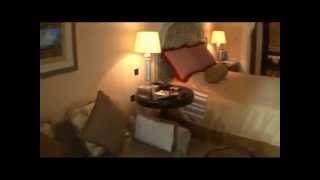 One&Only Royal Mirage - Arabian Court - Dubaj(Royal Mirage je luxusní resort vycházející z klasické arabské architektury. Díky své neopakovatelné atmosféře a prostředí muslimských tradic je považován za ..., 2011-09-30T10:42:28.000Z)