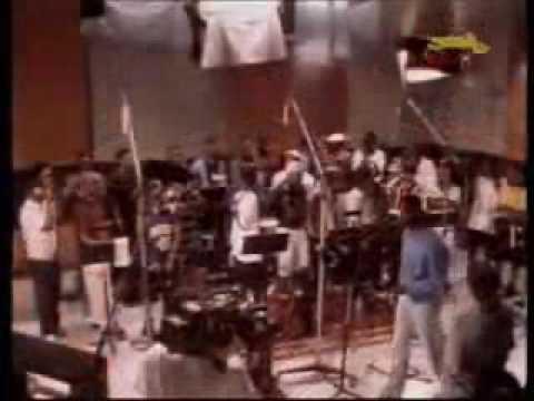 Black Men United - U Will Know (BIGR Extended Mix)