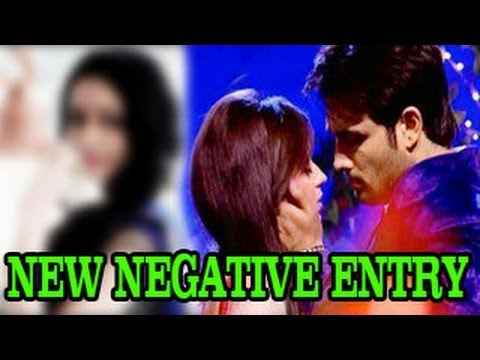 Madhubaala 1 full movie 3gp download