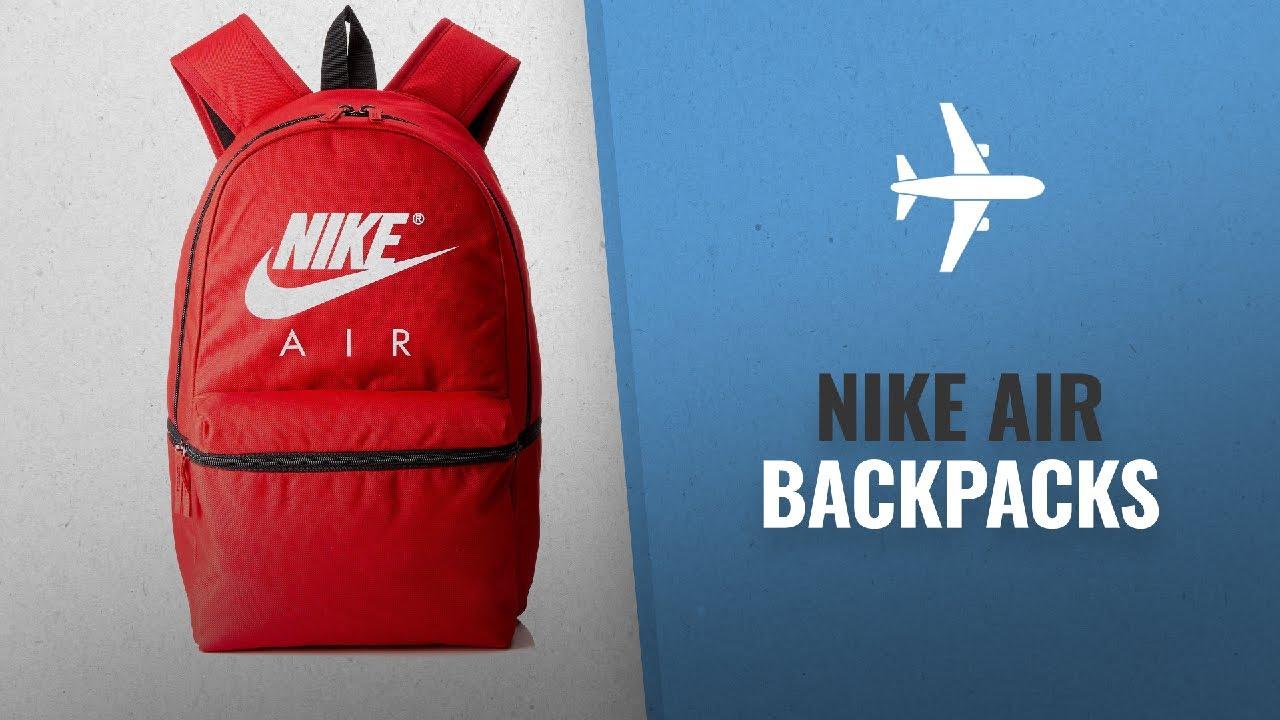 58f6b66ec84d  NikeAirBackpacks  BackpacksHotTrends  ClipAdvise