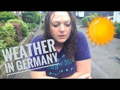 hondrocream купить в германии - YouTube