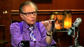 Betty White Is Infuriated By Ungrateful Young Stars | Betty White | Larry King Now - Ora TV