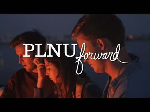 PLNU Overview