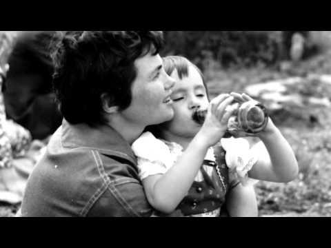 Popular Videos - Maj Sjöwall & Martin Beck