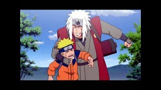 Download Naruto - Loneliness (Riki リキ Remix) AMV