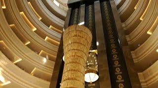 J'ADORE DELUXE HOTEL & SPA SIDE TURKEY - JADORE DELUXE HOTEL