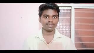 Kalavani 2 trailer review ANBU