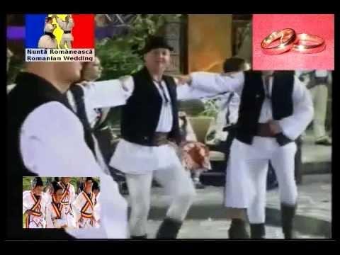 matrimonio danza - musica tradizionale - molto bello
