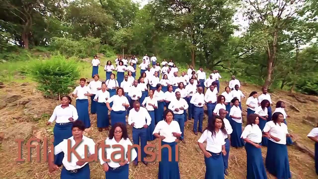 Download BEST UCZ CHOIR MOUNT SINAI - OFFICIAL VIDEO IFILIKUNTASHI *ZAMBIAN GOSPEL MUSIC LATEST VIDEO 2020