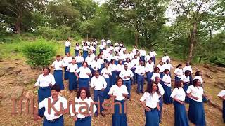 BEST UCZ CHOIR MOUNT SINAI - OFFICIAL VIDEO IFILIKUNTASHI *ZAMBIAN GOSPEL MUSIC LATEST VIDEO 2020
