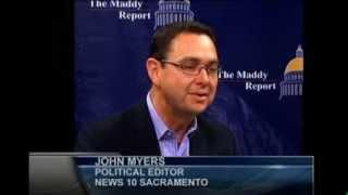 Maddy Report -- California