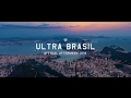 Download Ultra Brasil 2016 (Official 4K Aftermovie) MP3 song and Music Video
