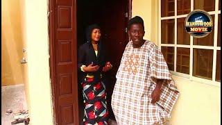 Download Video Musha Dariya Aliartwork Full Comedy (Hausa Songs / Hausa Films) MP3 3GP MP4