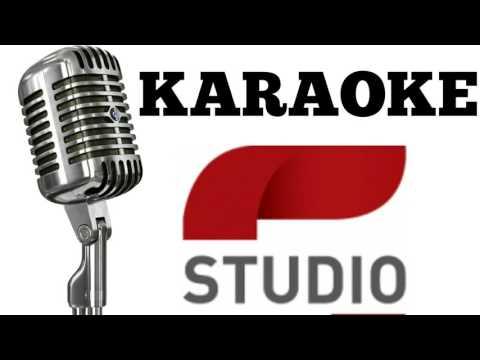 minchagi neenu baralu karaoke