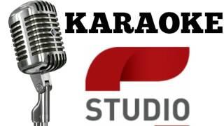 Minchagi Neenu Baralu Karaoke | Galipata | Original Exclusive Karaoke | Sampled By Rohan 8147394864